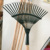 Home Garden Supply high quality 120 x 2.8cm Eucalyptus wood rake handle