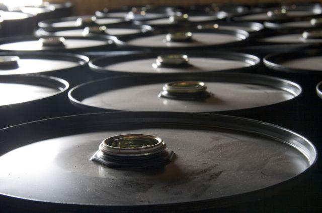 Струйное топливо JP54 в струйном топливе/все сорта доступны