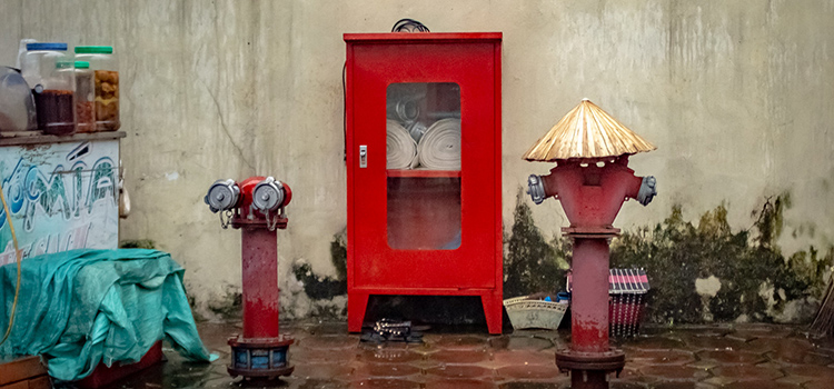 Vietnam Fire Hydrant.jpg