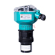 Rika RKL-03 Factory Supply Hot Selling Waste Water Monitoring Ultrasonic Liquid Level Sensor