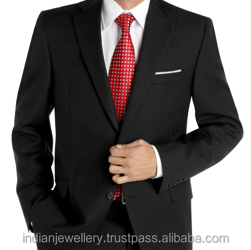 men formal suits manufacturer, gents suit exporter