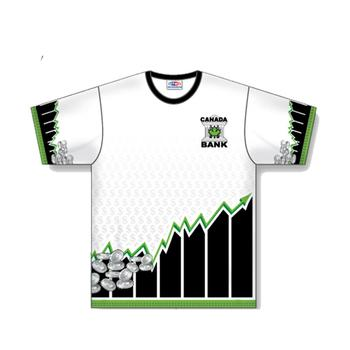 sports shoes e79d9 97472 Printed E Sports Gaming Jersey - Buy Esports Jerseys,Custom Esports  Jerseys,Custom Team Esports Jerseys Product on Alibaba.com
