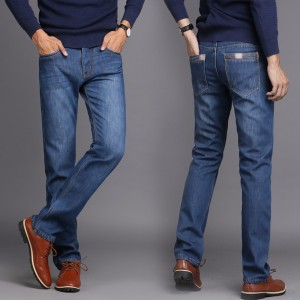 Men's Latest Design Jeans Pant, Denim Jeans Pant