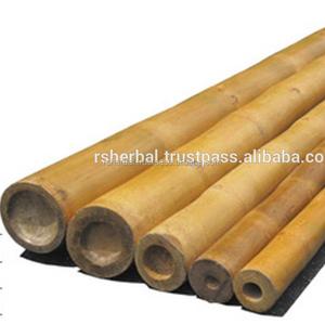 Bangladesh Bd Trade, Bangladesh Bd Trade Manufacturers and