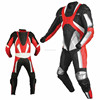 High quality Cordura Motorbike Suits/ Racing Cordura Suits/ Motorcycle Textile Suits