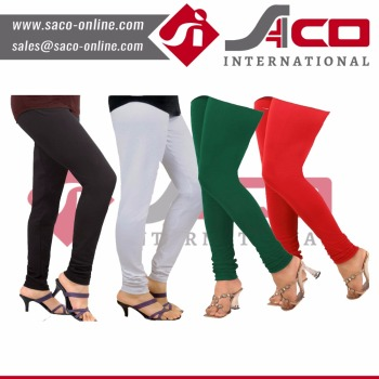 68ac3d3b42 Brand Name And Logo With 100%cotton Color Leggings - Buy High Quality  Legging,Leggings,Brand Quality Of Leggings Product on Alibaba.com