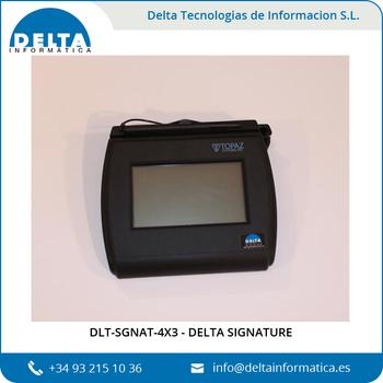 Brand New Digital Signature Pad At Export Price - Buy Signature Pad,Digital  Signature Pad,Electronic Signature Pad Product on Alibaba com