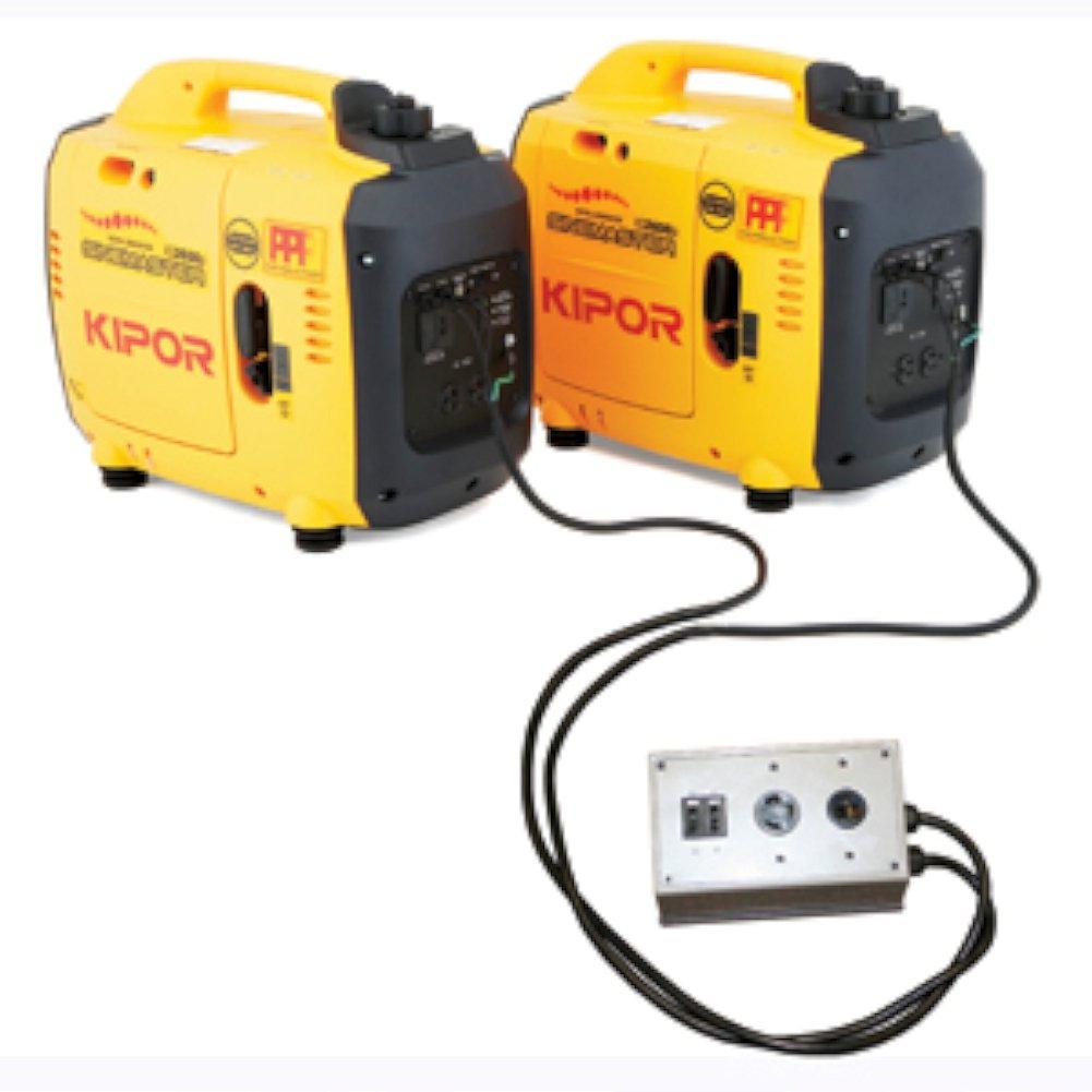 Buy Kipor Parallel Kit Ig2600 Ig2600Hp Parallel Wiring Kit Wuxi