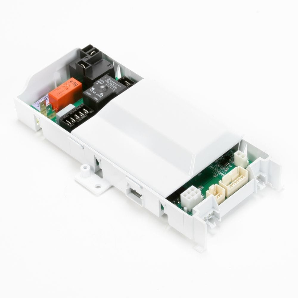 Buy Whirlpool Dryer Control Board Part W10182365R