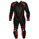 Special discounted Motorbike Racing Custom Leather 1 Piece Suits