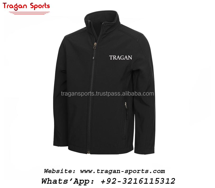 Jaqueta com capuz leve Windbreaker, jaqueta Windbreaker para homens impermeáveis casacos de chuva