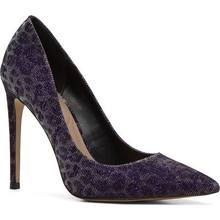 ALDO Hanrietta - Women's Footwear Heels - Purple