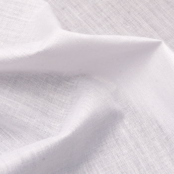 Coarse calico glue fabric
