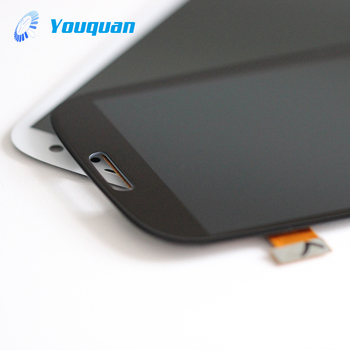 2016 cellphone original for galaxy s3 ,touch screen digitizer glass for galaxy s3