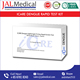 Best in quality dengue Tri Line rapid test kit, dengue antigen test kit
