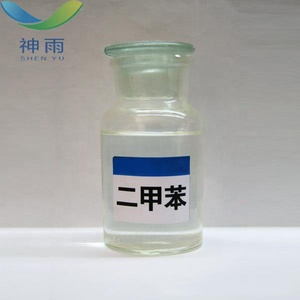 Toluene Sale, Toluene Sale Suppliers and Manufacturers at Alibaba com