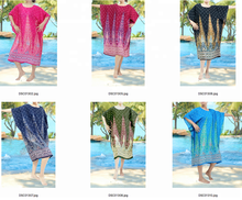 a17782c08523 Thailand Gypsy Boho Dresses, Thailand Gypsy Boho Dresses Manufacturers and  Suppliers on Alibaba.com