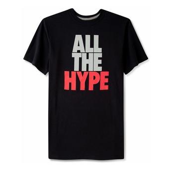762144b56 3D digital printed tshirt wholesale sublimation custom t shirt for men t-shirt  printing,