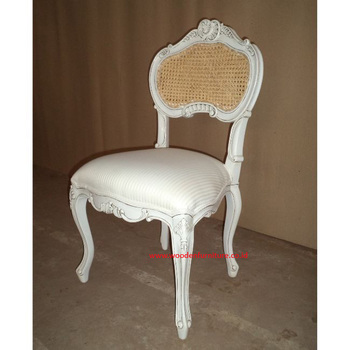 Admirable Antique Rattan Chair French Style Chair Cane Victorian Dining Chair Wooden Furniture Vintage European Home Furniture View Dining Chair Rattan Dining Ocoug Best Dining Table And Chair Ideas Images Ocougorg