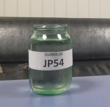 Jet Fuel Jp54 Russian Fuel - Buy Jp54 Jet Fuel Price,Russian Jp54 Jet  Fuel,Jet Fuel Sale Product on Alibaba com
