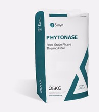 PHYTONASE - THERMOSTABLE FEED GRADE PHYTASE ENZYME FOR POULTRY FEED