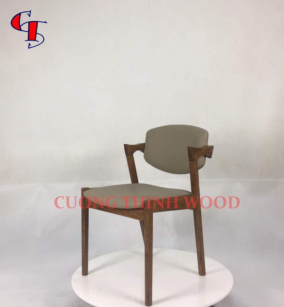 Solid Wood,Robin Chair,Danish Style Furniture With Fabric Cushion Back And  Seat   Buy Dining Chair,Danish Chair,Nordic Furniture Product On Alibaba.com