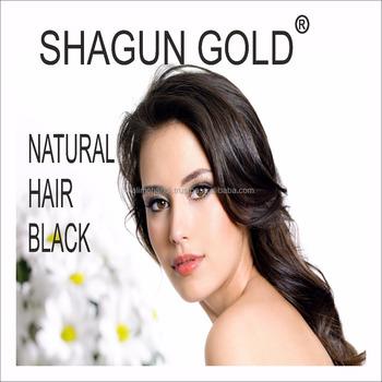100 Natural Black Henna Powder For Black Hair Buy 100 Natural