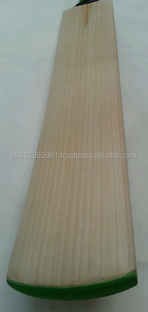 Custom made Plain English willow Cricket bat /edges 38 to 42