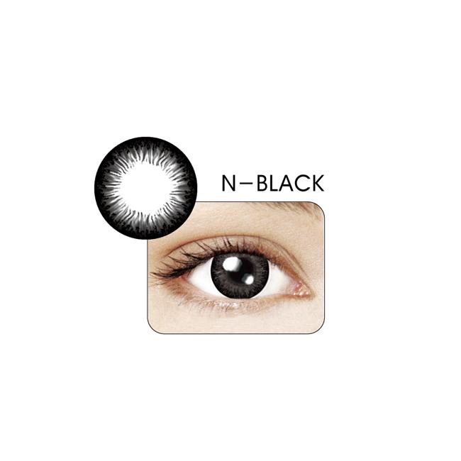 8a07e7e0118c6 Catálogo de fabricantes de Color De Ojos Lente de alta calidad y Color De  Ojos Lente en Alibaba.com