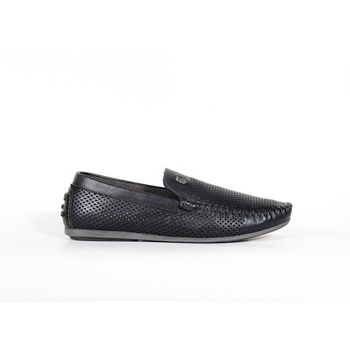 Wholesale Men Moccasins, L187sp