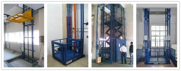 cargo lift guide rail elevator 0_.jpg