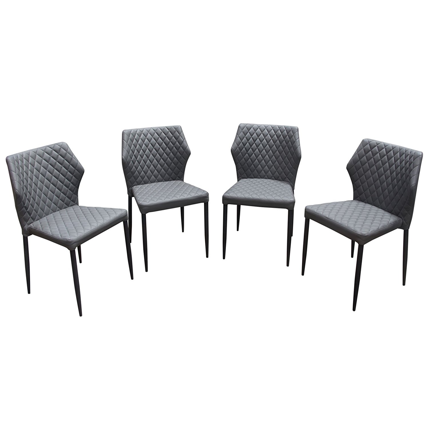 Cheap Hand Sofa Chairs Find Hand Sofa Chairs Deals On Line