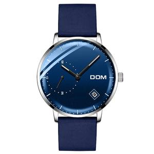 dbe94b2b4f8f0 Watch With Face Wholesale