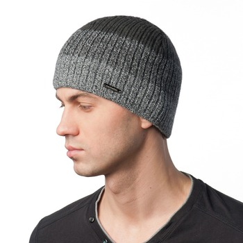 Marhatter Mmh7733 оптовая продажа зимняя вязаная шапкамужские шапки