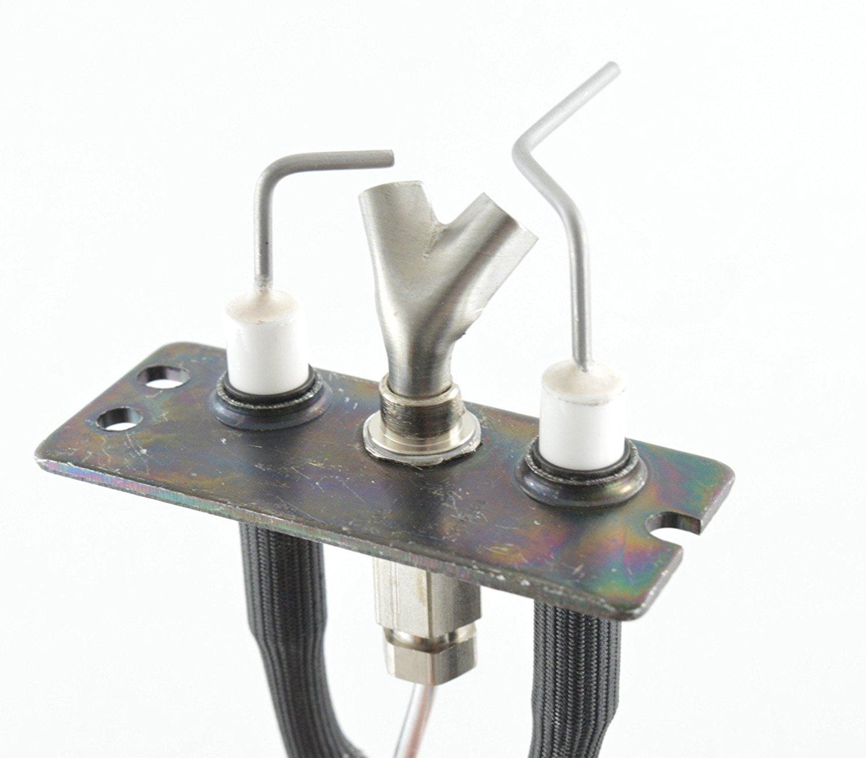 Heat N Glo & Heatilator Pilot Assembly (2202-014)