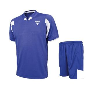 youth hurling uniforms, adults hurling uniforms, custom hurling uniforms for sale online