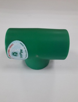 PPR PIPE 75mm PN10 biggest manufacturer in HDPE pipe, PVC Pipe in VIETNAM