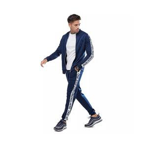 09fc1445 Latest Customized Men Tracksuit/ Men Sweatsuit/ Custom made Men Jogging Suit
