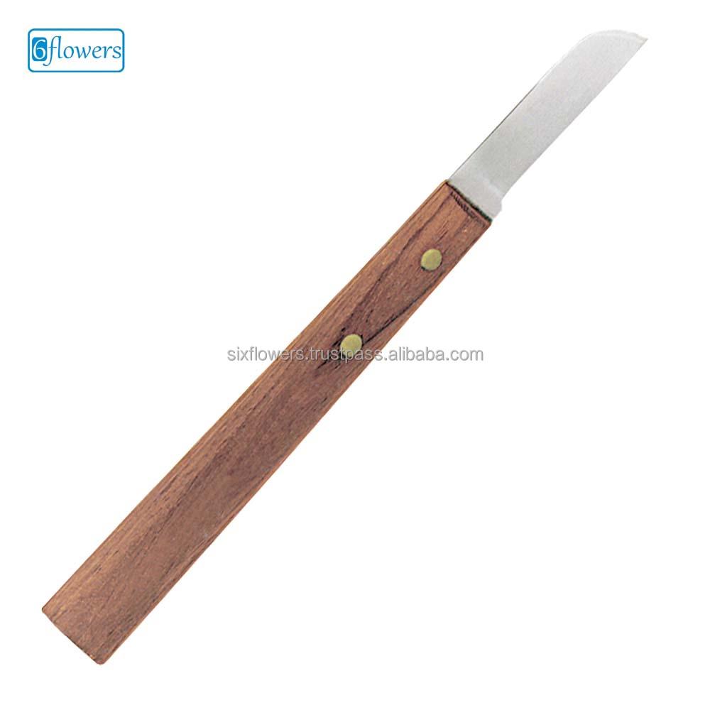 Finden Sie Hohe Qualität Pakistan Messerklinge Hersteller und ...