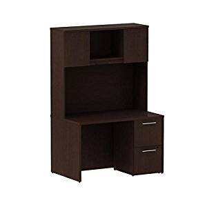 Cheap Home Office Desk Hutch, Find Home Office Desk Hutch ...