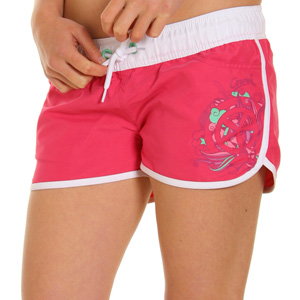 Bangladesh Shorts, Bangladesh Shorts Manufacturers and Suppliers ...