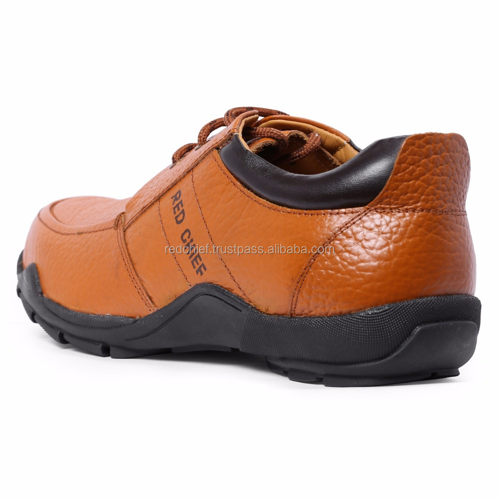Redchief Color Tan Rc3460 Elephant Shoes Casual OqP1SnO