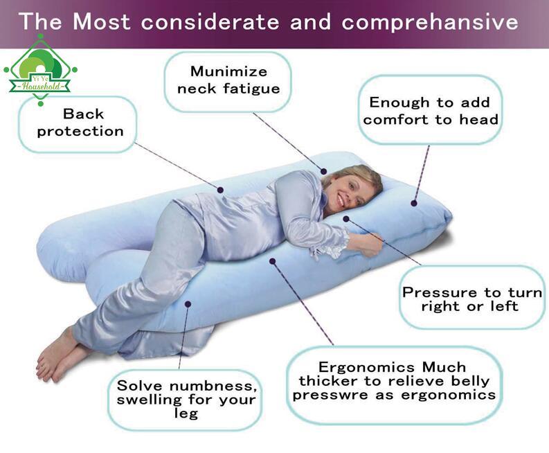 Full Body Pillow For Back Pain.Comfort U Shaped Pregnancy Pillow Back Pain Relief U Shape Full Body Pillow Total Pregnancy Pillow Buy U Shaped Pregnancy Pillow U Shape Full Body