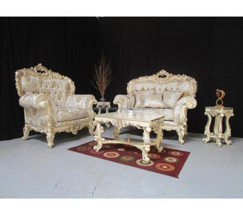 In Stock Classic Italian European Furniture Sofa Set Baroque And Victorian Living Room Set Buy Living Room Wooden Sofa Sets Royal Living Room Furniture Sets Elegant Living Room Furniture Sets Product