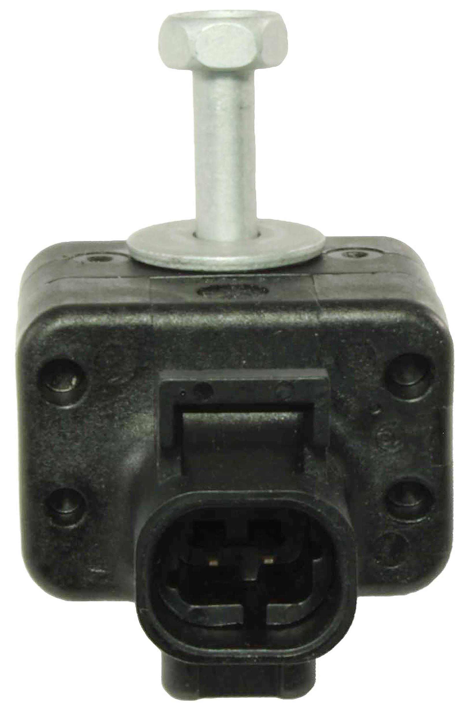 Cheap Front Airbag Sensor, find Front Airbag Sensor deals on line at
