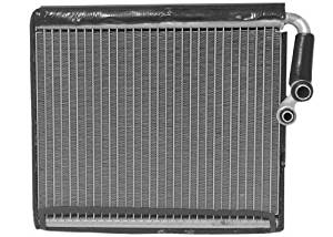 ACDelco 15-63248 GM Original Equipment Air Conditioning Evaporator Core by ACDelco