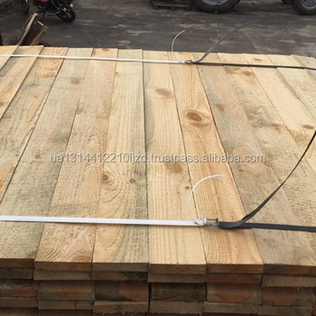 Low Grade Cheap Pine / Spruce Wood, View Spruce (White Wood), Pine (Red  Wood) Product Details from Agrik Druzhba- Nova LLC on Alibaba com