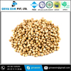 Hot Sale of Best Quality Coriander Seeds with High Health Benefits