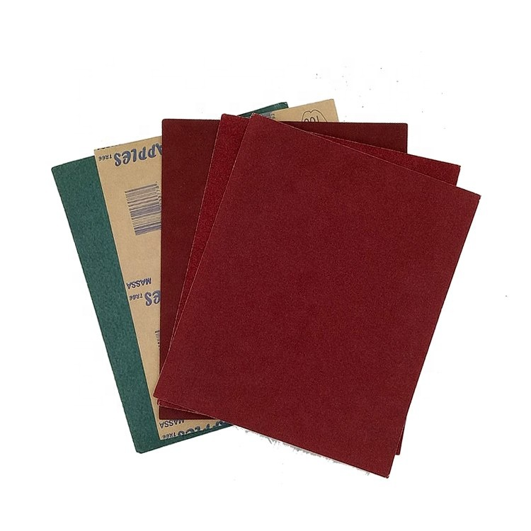 Sandpaper For Metal >> Chinese Supplier 230 Mm 280 Mm Dry Abrasives Sandpaper Machine For Metal Or Wood Polishing Buy Matador Abrasive Sandpaper Sandpaper Cutting