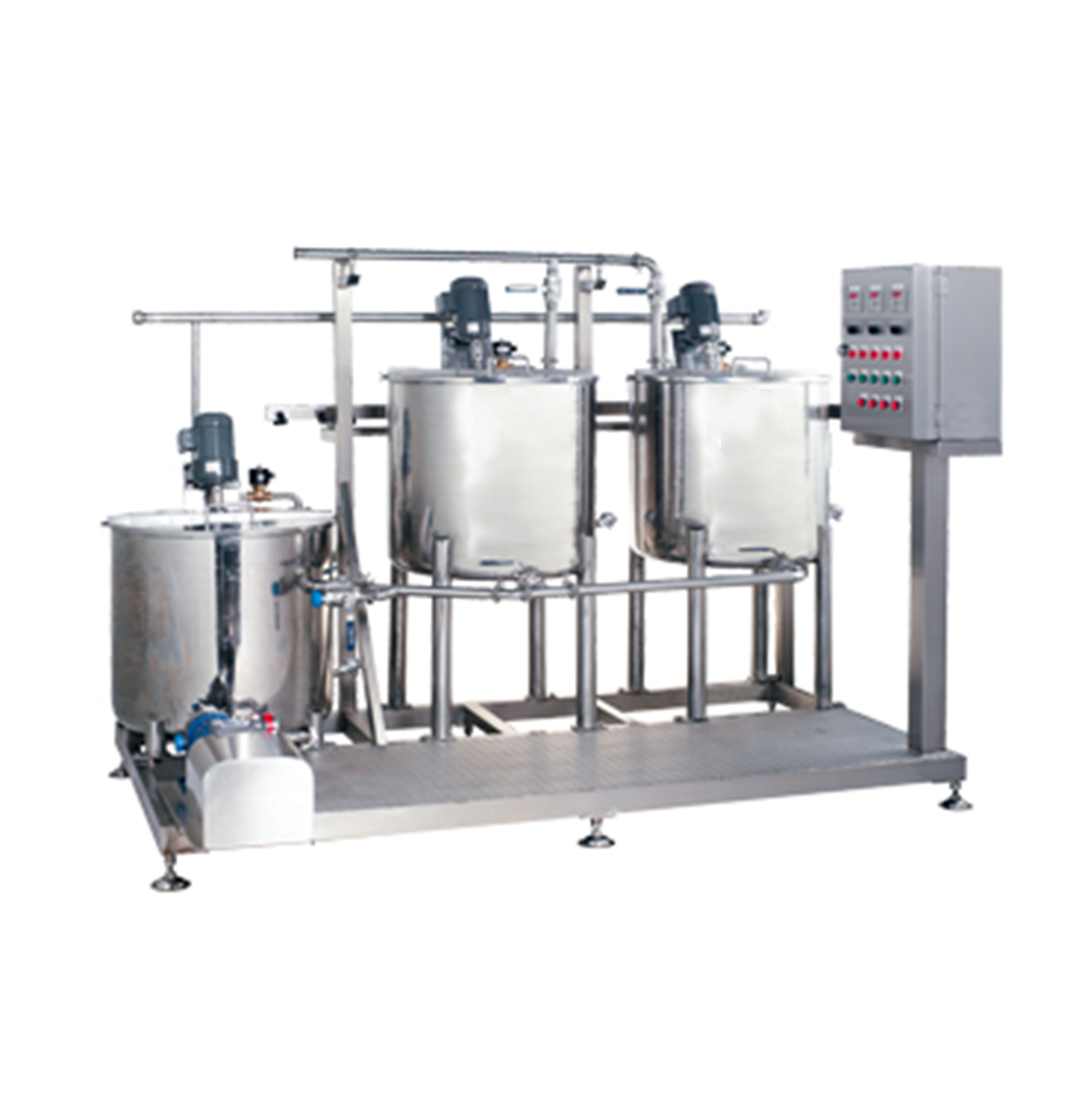 Soy Milk Processing Machine, View Soy Milk Processing Machine, EVER SOON  Product Details from YUNG SOON LIH FOOD MACHINE CO , LTD  on Alibaba com